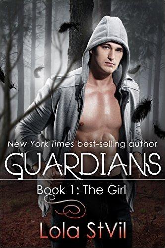 NY Times Bestselling Author Free Romance