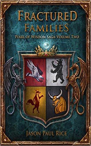 Excellent $1 Epic Fantasy Deal!