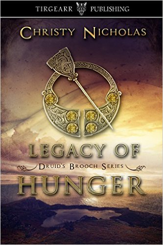 Historical Fiction $1 Deal of the Day