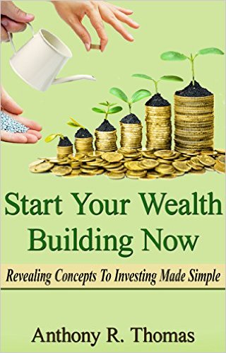 $1 Superb Wealth Building Guide Deal of the Day!