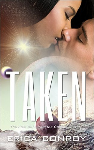 Free Science Fiction Romance