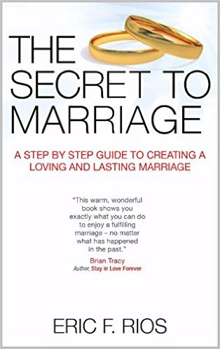 Free Marriage Book