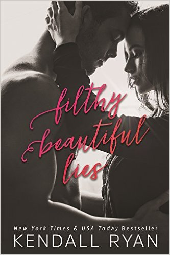 Free NY Times & USA Today Bestselling Author Erotica!