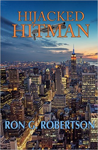 Free, Fun & Fast Paced Thriller!