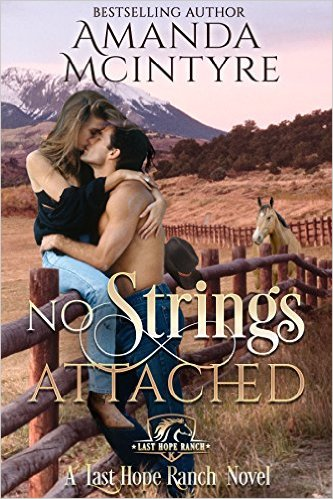$1 Sweet Adult Western Romance Deal of the Day!