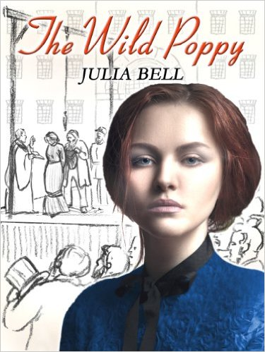 Free Delightful Historical Fiction!