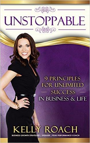 The 9 Success Principles Free!