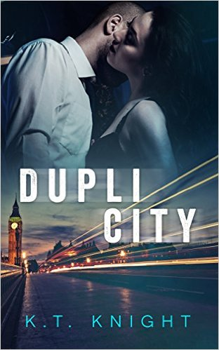 Excellent Free Adult Romance of the Day!