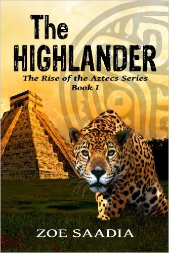 $1 Historical Fiction Deal of the Day