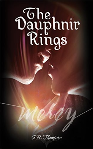 Awesome Free Paranormal Romance!