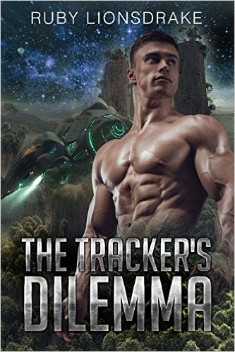 Awesome $1 SciFi Romance Deal!